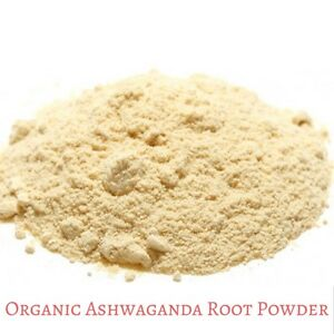 100g-Premium-Organic-Ashwaganda-Root-Powder-Ashwagandha-Withania-somnifera