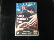 Some mothers son-vhs video timecode