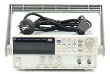 Gw Instek Sfg 2004 Synthesized Function Generator