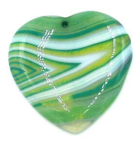Colgante Mineral Agata Collar Bisuteria Piedra Joya Joyas Cuarzo Color Csfxorgx-07221525-863826255