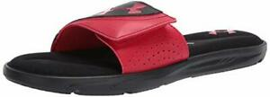 Under-Armour-Men-039-s-Ignite-VI-Slide-Sandal-Choose-SZ-color