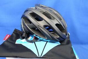 New Lazer Elle Women's Cycling Bike Helmet - Small, 52-56cm - Black