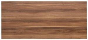 Schreibtischplatte holz  Details zu Schreibtischplatte Holz Tischplatte 200 x 100 cm in Zwetschge  NEU + OVP