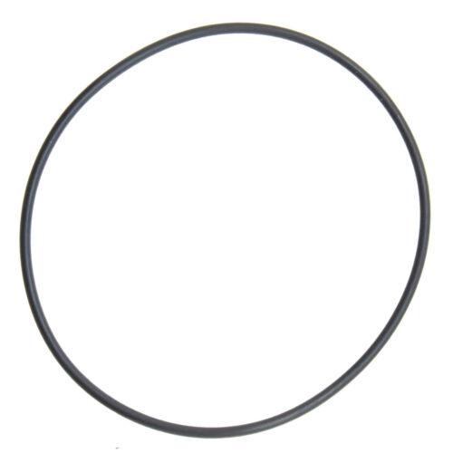 Dichtring Menge 10 Stück O-Ring 125 x 1,5 mm NBR 70
