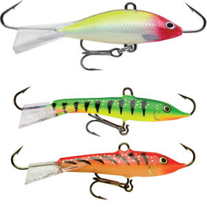 Rapala-Jigging-Rap-W7-Fishing-Lure