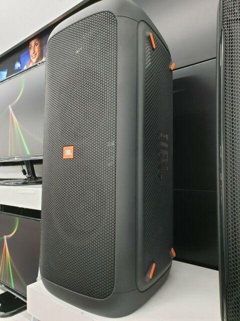JBL Party Box 300 PA-Systeme/DJ-Anlagen   NEU + OVP