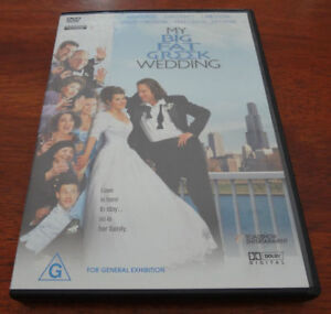 My-Big-Fat-Greek-Wedding-Movie-DVD