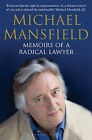 Memoirs of a Radical Lawyer by Michael Mansfield (Paperback, 2010)