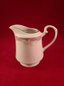 MAJESTY-COLLECTION-TAUPE-FANTASY-8394-ONE-CREAMER-4-1-2-034-TALL-EXCELLENT
