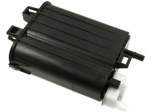 Fits 2007-2009 Dodge Durango Carbon Canister Standard Motor Products 29166KC 200