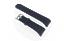Sports-Silicon-Bracelet-Montres-Sangles-Bande-Pour-Samsung-Gear-Fit-2-SM-R360-ME miniature 17