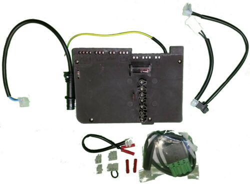 Riello Steuergerät MO550 BWG 20146982 Fotozelle ersetzt 3001168 und 3007492