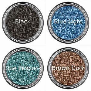 20-Color-Caviar-Beads-Nail-Art-Mini-Micro-Set-Gold-Silver-Black-Red-Pink-Blue