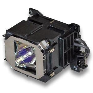 Alda-PQ-Beamerlampe-Projektorlampe-fuer-YAMAHA-LPX-520-Projektor-mit-Gehaeuse