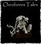 Ouroboros-Miniatures-Orc-Brave-54mm-Ouroboros-Tales-Warrior-Tribal-Hero-NIB thumbnail 3