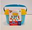 thumbnail 3 - Play Right Baby Block Sorter 16 Block Set 18mo+ Developmental Infant Toy