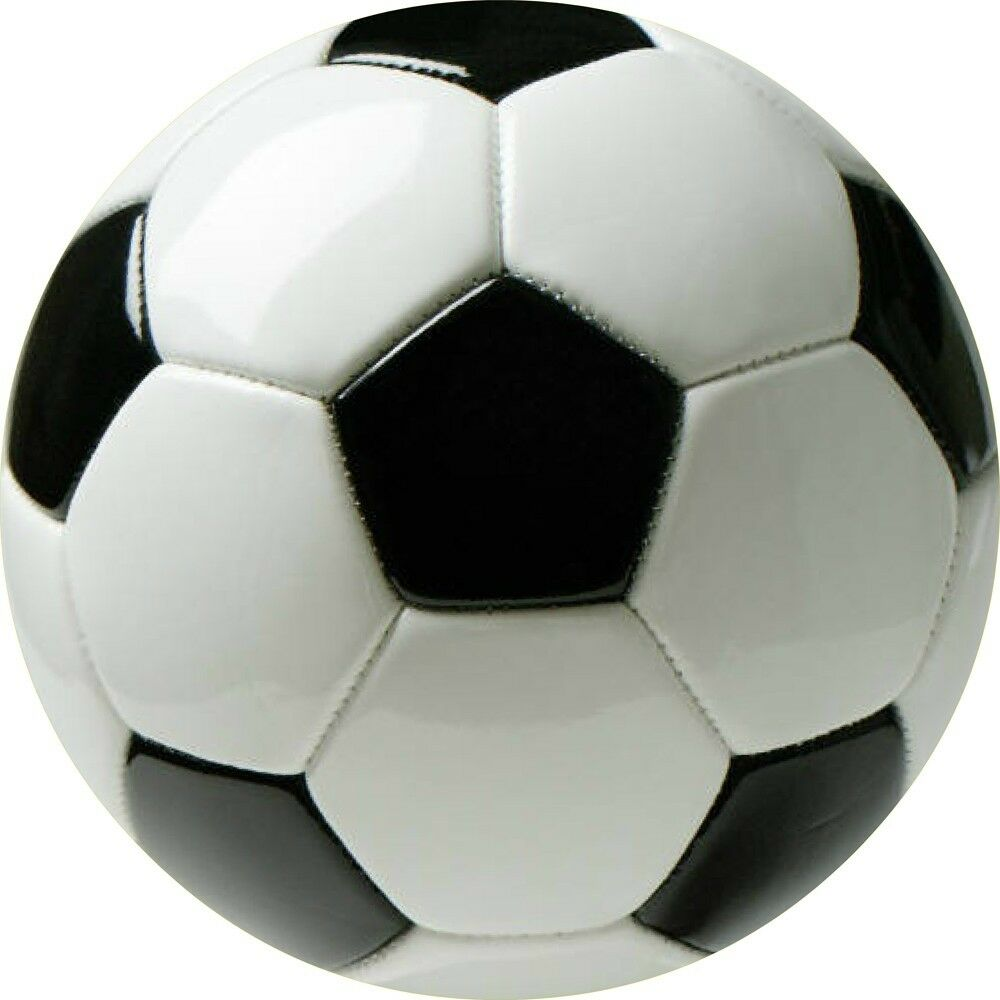 Soccer Ball  Spare Tire Cover Wheel Cover Jeep RV Camper VW etc(all sizes avail)  save up to 70% discount