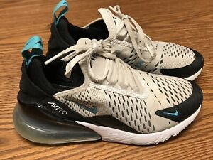 air max 270 dusty