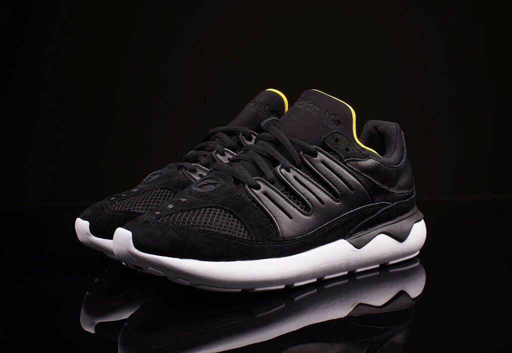Adidas Originals Tubular 93