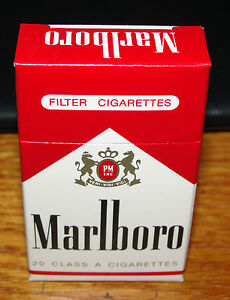 Image result for Marlboro