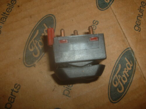 FORD E6DZ 14028 B MUSTANG DOOR LOCK UNLOCK SWITCH BRONCO F150 F250 EXPLORER