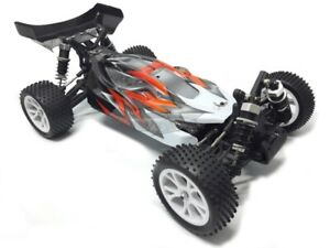 VRX-Racing-1-10-Scale-Spirit-EBD-Electric-Buggy-RTR-RC-Car-Off-Road-RH1016-4WD
