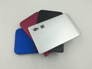 500GB-Portable-External-Hard-Drive-USB-3-0-HDD-for-MAC-Laptop-Desktop-TV-PS3-PS4
