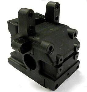 81057-Plastique-Boite-A-Vitesses-Differentiel-Boitier-Mural-Boitier
