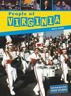 People of Virginia by Karla Smith (Paperback / softback, 2003)