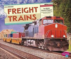 Freight-Trains-All-Aboard-New-Books-mon0000152733-MULTIBUY