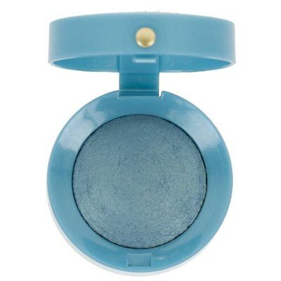 Bourjois Little Round Pot Eyeshadow - 16 Shades available.