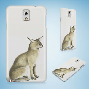 HIMALAYAN-CAT-1-HARD-CASE-FOR-SAMSUNG-GALAXY-ACE-3-4-ALPHA