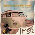 Standing In The Road-The Hit Masters von Blackfoot Sue (2014)