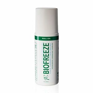 Biofreeze-Pain-Relief-Gel-for-Arthritis-3-oz-Roll-on-Topical-Analgesic-Fast