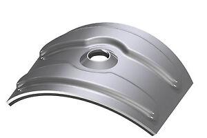 ALU-Kalotten-fuer-Sinusprofil-76-18-100-Stueck-Typ-R24-40-45mm-lang