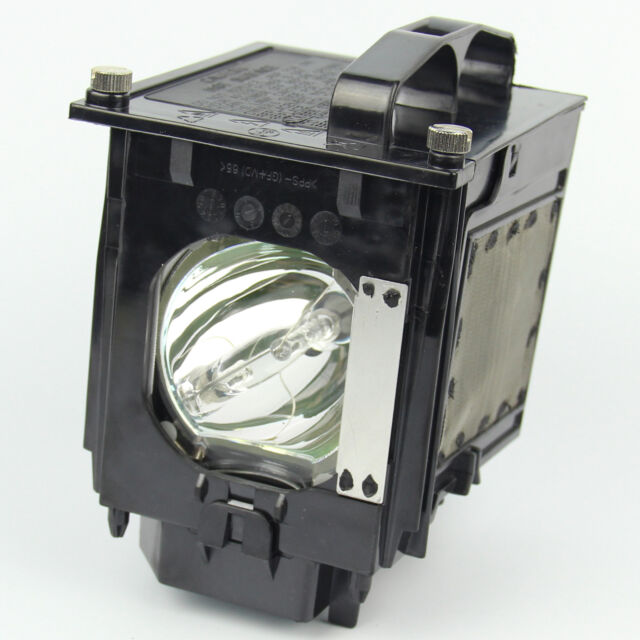 NEW 915P049010 Replacement Lamp For MITSUBISHI TV LAMP BULB IN HOUSING