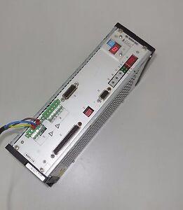 Berger-Lahr-WDP5-118-05100-ERZ-NR-65511800107