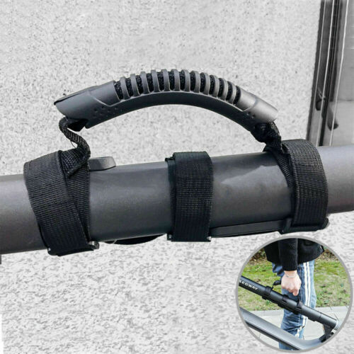 Easy Hand Carrying Handle Strap Belt For Xiaomi Mijia M365 Electric Scooter Part