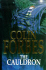 The Cauldron by Colin Forbes (Paperback, 1997)