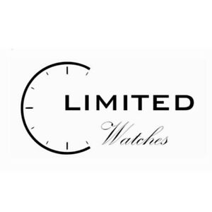 Limited Watches ApS