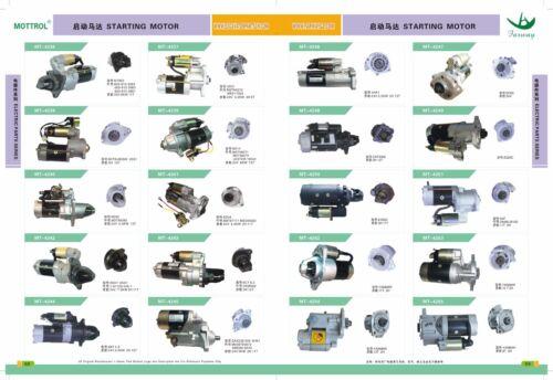 320B 320 3064 312C 3066 ENGINE SPEED SENSOR 5I-7579 FOR Caterpillar 3046