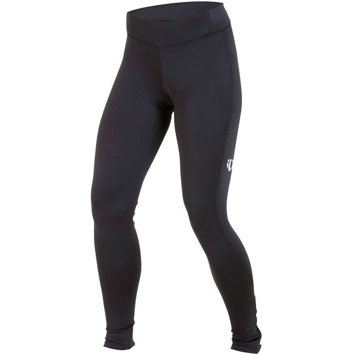 Pearl Izumi W Select Sugar Thermal Cycling Tight 3D Chamois Women's
