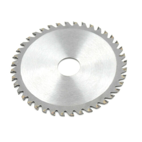 Wood Cutting Saw Blade 4 Inch 40T Circular Drill Saw Blade Power TooPDH