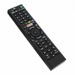 Replacement-Remote-Control-for-Sony-KDL-50W809C-W85C-W80C-Full-HD-Android-TV