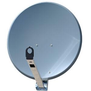 Gibertini-65-cm-Sat-Antenne-Sat-spiegel-Aluminium-Schuessel-60-80-85-90-OP-65-L