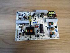"POWER SUPPLY FOR TOSHIBA 32AV615DB 32"" LCD TV 715G3368-1 ADTV82416AC8"