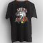 MC5 American Rock Band New Cotton T-Shirt
