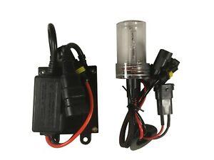 H11-Xenon-HID-Conversion-Kit-High-Performance-35W-6000K