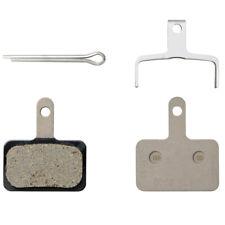 1 Paar Magura 3.1 oder 3.2 Bremsbeläge inkl Sicherungssplint *KRACHER*