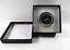 Elvon-LP-Plattenspieler-Klemme-Vinylplatte-Disc-Carbon-Fiber-Stabilisator-80-30mm-246g Indexbild 1
